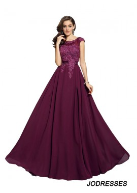 Jodresses Sexy Long Prom Evening Dress T801524705030