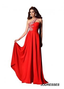 Jodresses Sexy Prom Evening Dress T801524707719