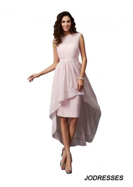 Jodresses Bridesmaid Dress T801524711725