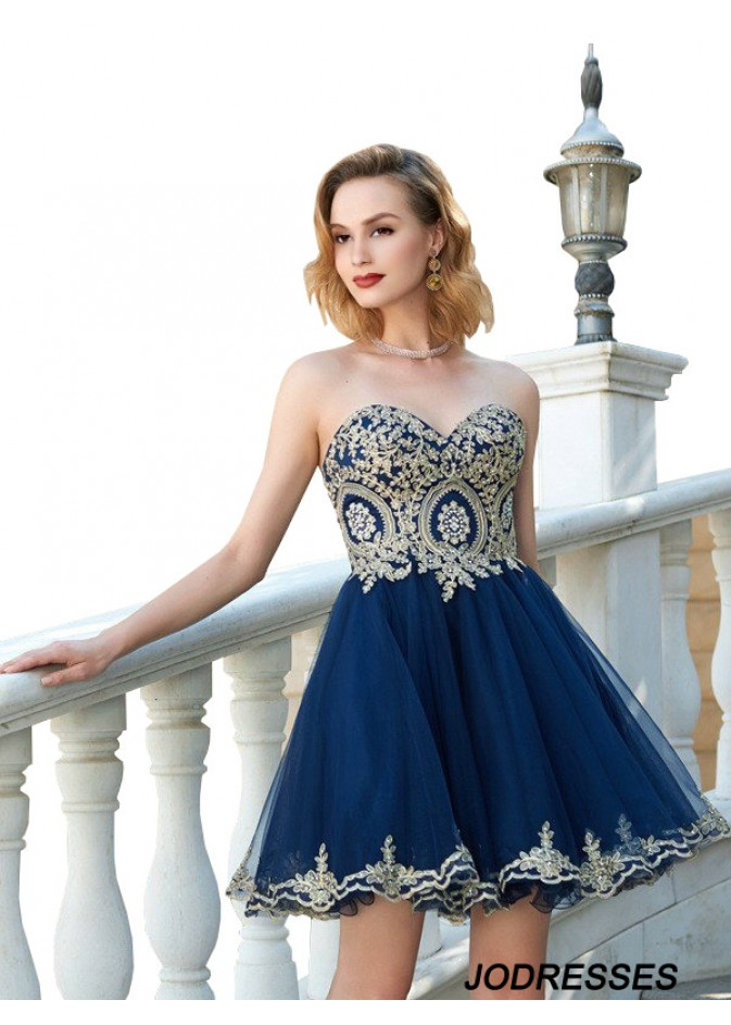 Used prom dresses mn | Long prom
