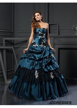 Jodresses Dress T801524709803