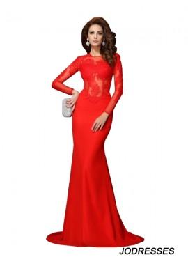 Jodresses Sexy Long Prom Evening Dress T801524704217