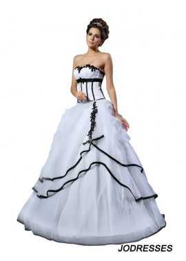 Jodresses 2020 Ball Gowns T801524715139