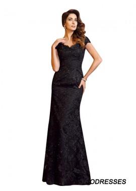 Jodresses Sexy Mermaid Prom Evening Dress T801524706188