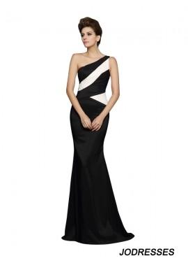 Jodresses Sexy Mermaid Prom Evening Dress T801524711579