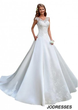 Jodresses Wedding Dress T801525387440