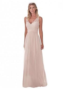 Jodresses Bridesmaid Dress T801525353933