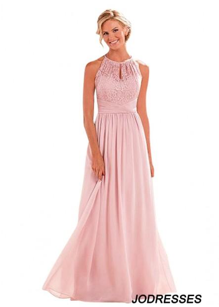 Jodresses Bridesmaid Dress T801525353829