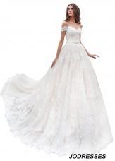 Jodresses Cheap Wedding Gown T801525312970