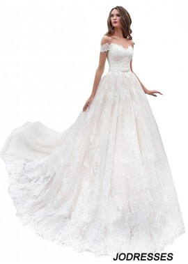 Jodresses Cheap Wedding Gown T801525312970