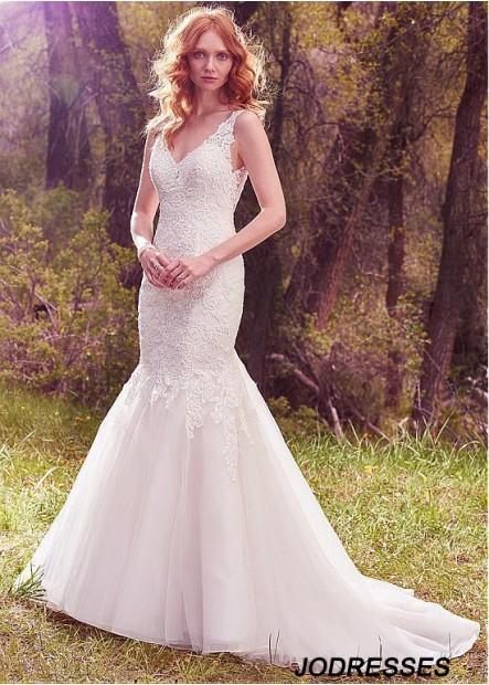 Dj7dypj04a7blm,Wedding Dresses For Men And Women
