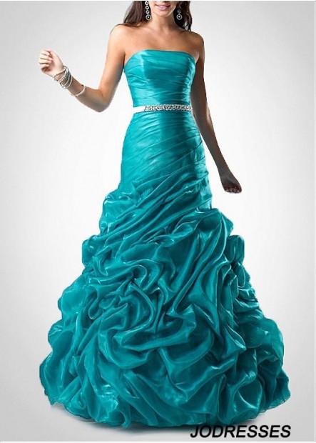 Jodresses Dress T801525403071