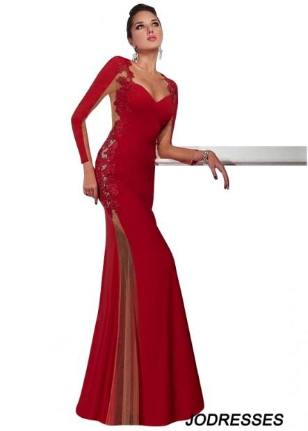 Jodresses Evening Dress T801525360179