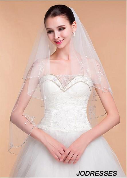 Jodresses Wedding Veil T801525382003