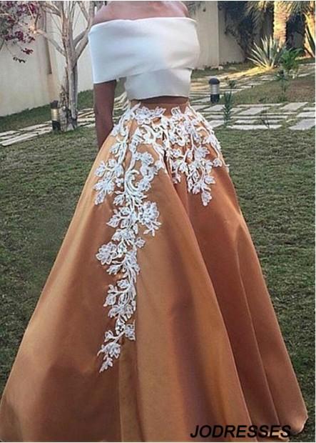 Jodresses Prom Dress T801525380301