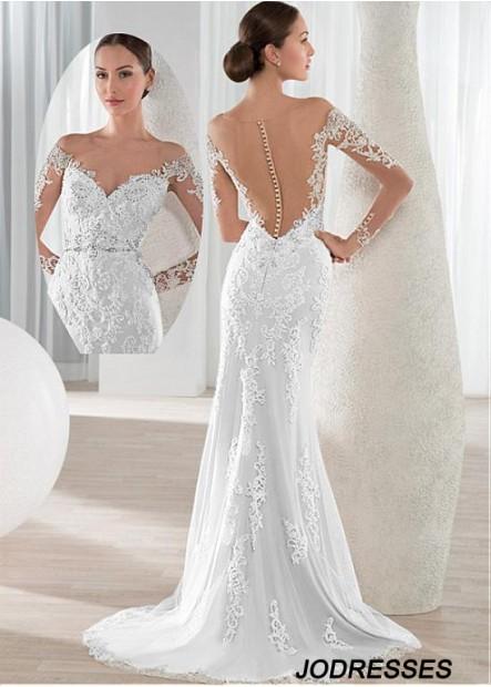 Best sites to buy wedding dresses online | Bidorbuy wedding dresses |  Mermaid wedding dresses south africa
