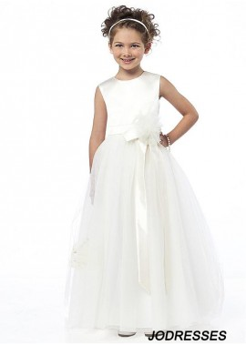 Jodresses Flower Girl Dresses T801525394374