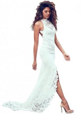 Jodresses Beach Wedding Dress T801525312985