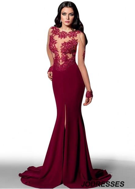 Jodresses Evening Dress T801525359286