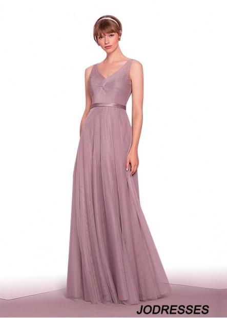 Jodresses Bridesmaid Dress T801525353812