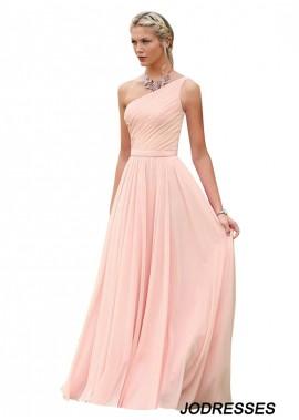Jodresses Bridesmaid Dress T801525353720