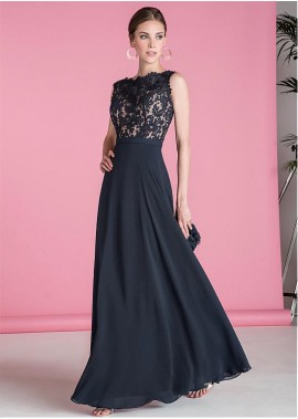 Jodresses Bridesmaid Dress T801525353712