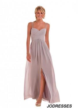 Jodresses Bridesmaid Dress T801525353761
