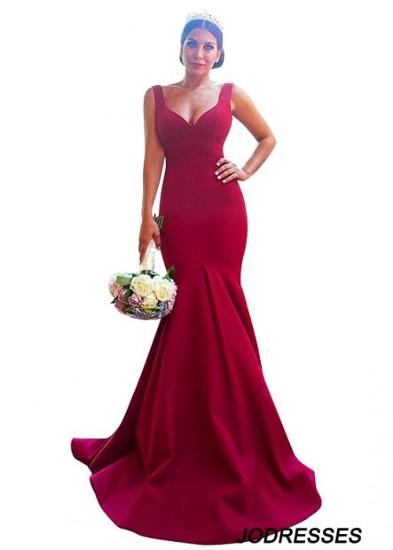 Jodresses Bridesmaid Dress T801525353980