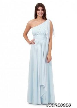 Jodresses Bridesmaid Dress T801525355501