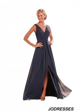 Jodresses Bridesmaid Dress T801525663459