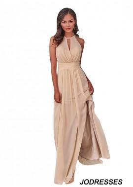 Jodresses Bridesmaid Dress T801525354835