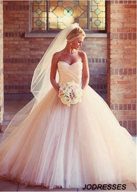 Jodresses Ball Gowns T801525334320