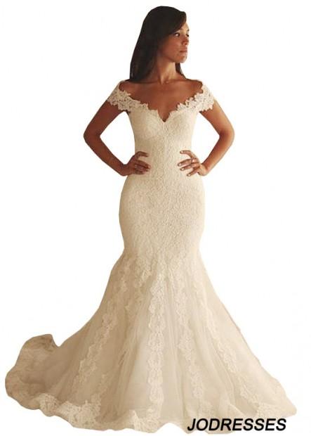 Buy Discount Wedding Dress Online Cheap Wedding Dresses With Afterpay Wedding Dresses Dunfermline