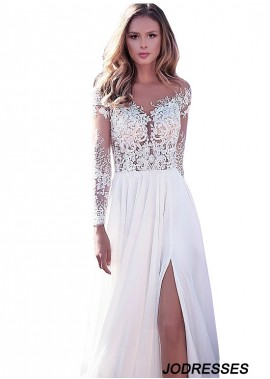 2021 Cheap Beach Wedding Dress T801525317578