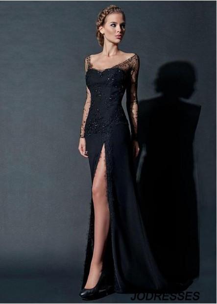Jodresses Dress T801525401076