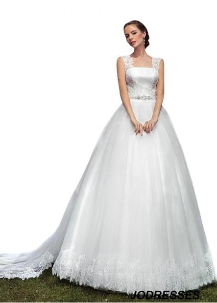 Jodresses Ball Gowns T801525386937