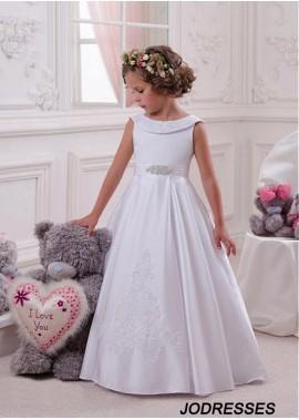 Jodresses Flower Girl Dresses T801525393662
