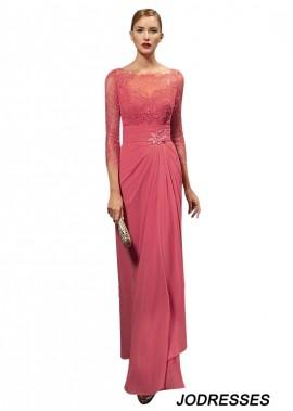 Jodresses Prom Dress T801525414409