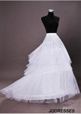 Jodresses Petticoat T801525382107