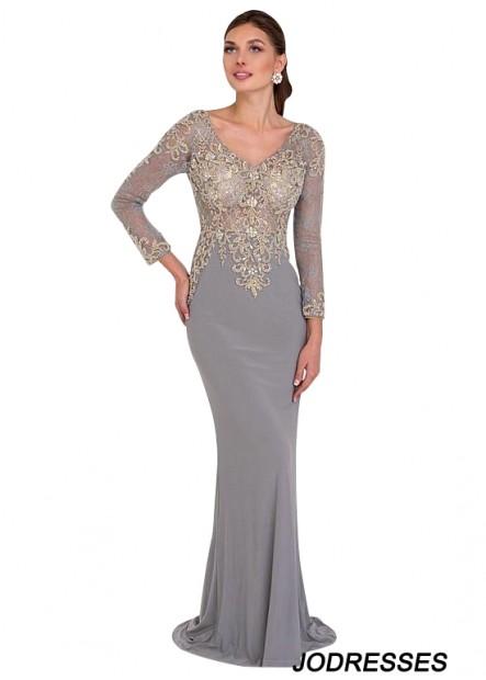 Jodresses Mother Of The Bride Dress T801525339530