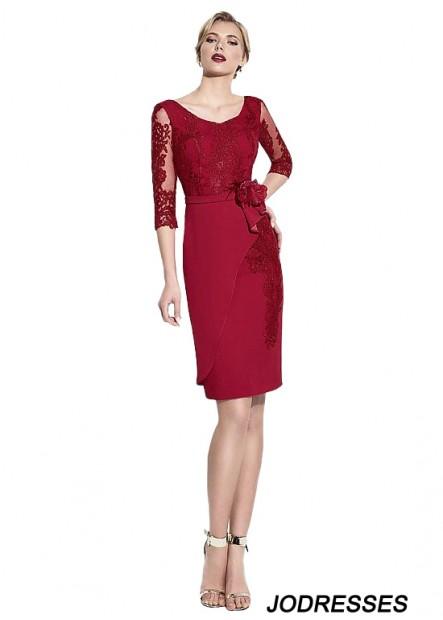 Jodresses Mother Of The Bride Dress T801525340317