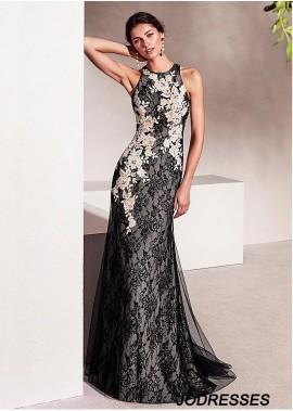 Jodresses Dress T801525403878