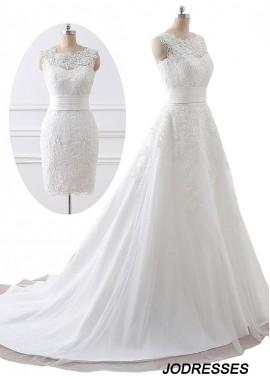 Jodresses 2020 Wedding Ball Gowns T801525312979