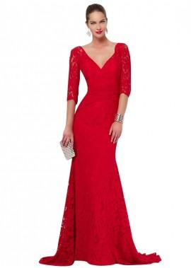 Jodresses Mother Of The Bride Dress T801525339480