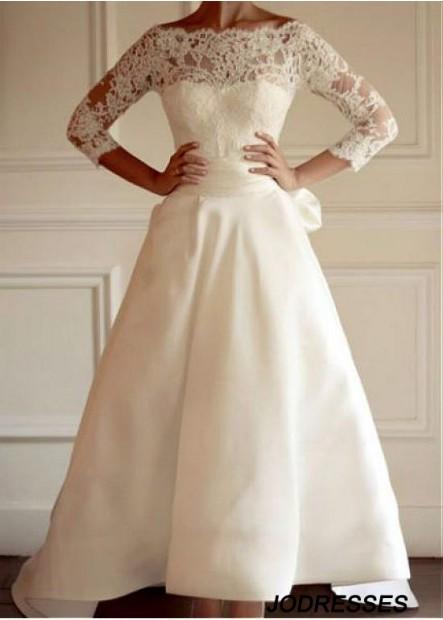 Jodresses Wedding Dress T801525330937