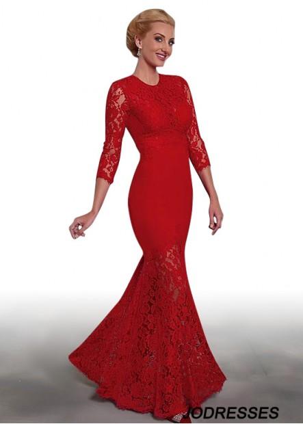 Jodresses Mother Of The Bride Dress T801525339170