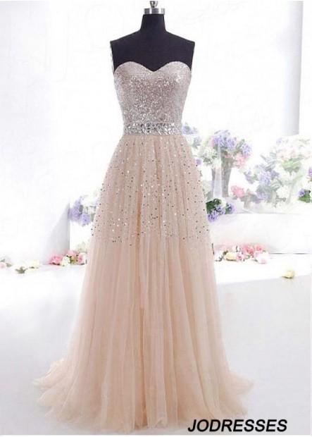 Jodresses Dress T801525401834