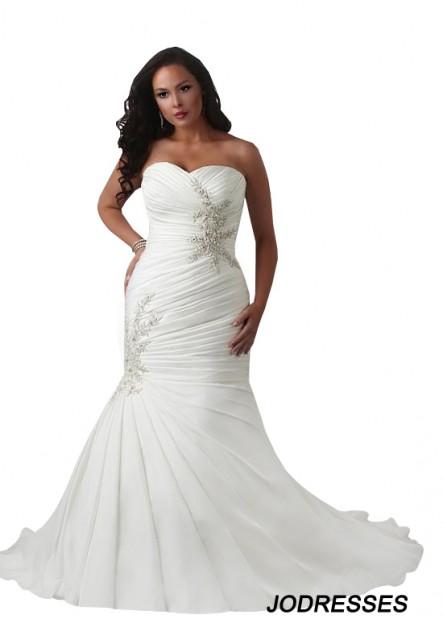 Jodresses Plus Size Ball Gowns T801525321192