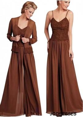 Jodresses Mother Of The Bride Dress T801525338991