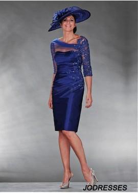 Jodresses Mother Of The Bride Dress T801525338899